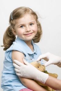 Сделать прививку в Гатчине