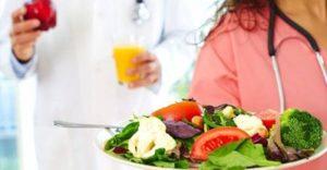 лечение нарушения веса в Гатчине