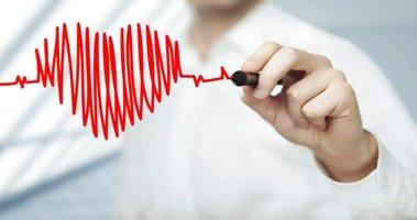 профилактика заболеваний сердца и сосудов в Гатчине