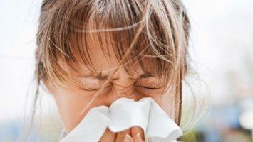 аллерголог-иммунолог в Гатчине